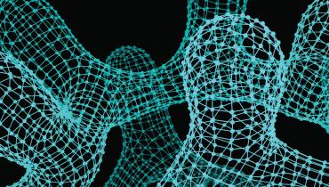 Wir sind Borg: Forscher bauen Nanobots aus DNA