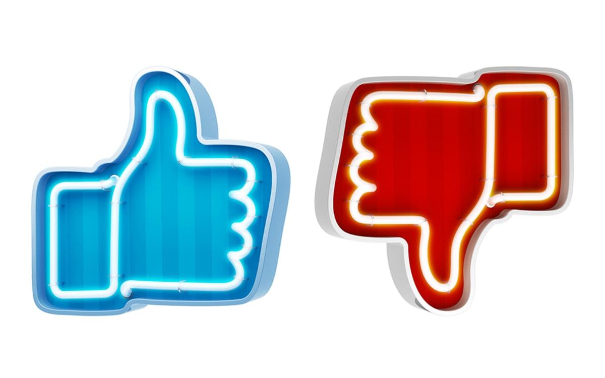 f9b2904973a Wir werden von Facebook regiert – und sollten etwas dagegen unternehmen!