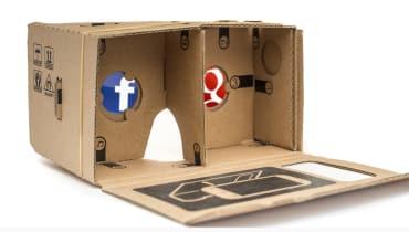 Australien untersucht die Gefahren von Facebook und Google