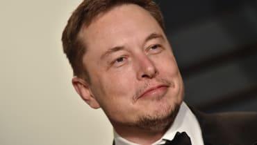 Rätselraten um das neue X von Elon Musk