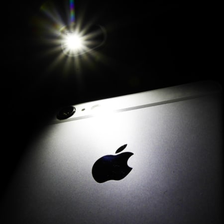 Apple : Apple: Deutet neuer WLAN-Standard auf AR-Brille hin?