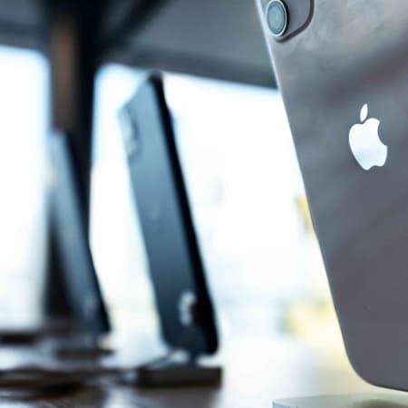 Apple-News : Coronavirus: Apple gehen die Ersatz-iPhones aus