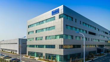 Byton will bis zu 150.000 E-Autos pro Jahr bauen – mit deutscher Hilfe