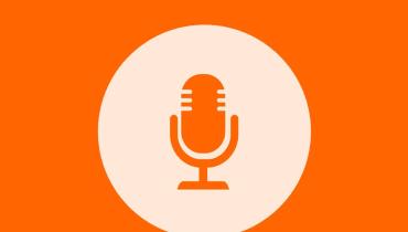 So löscht ihr eure Stimme von Alexa und Google