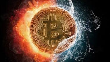 Die bankrotte Krypto-Börse Mt. Gox hat wieder genug Geld