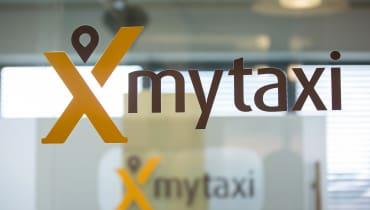 MyTaxi steigt in den E-Roller-Verleih ein