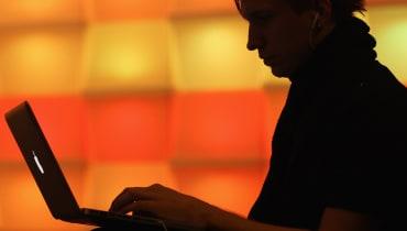 Facebook geht gegen nordkoreanische Hacker vor