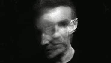 """Massive Attack: """"Die Idee, dass Techfirmen die Menschheit retten, ist total lächerlich"""""""