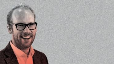 Wie Max Viessmann seine Heizungsbau-Firma digitalisieren will