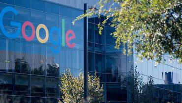 Macht Google gemeinnützig!