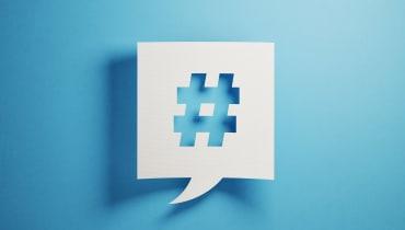 Verdacht der Wahl-Manipulation: Twitter sperrt weitere Accounts