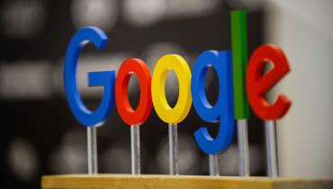 Darum wird Google+ abgeschaltet