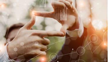 Die Predictive Analytics Suite von PwC sorgt für Planungssicherheit im digitalen Zeitalter