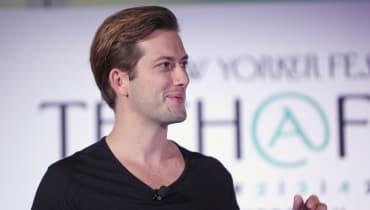 Zwei neue Investoren könnten SoundCloud retten – mit einem neuen CEO