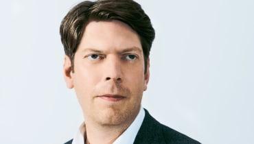 Xing-Gründer Lars Hinrichs baut ein smartes Haus