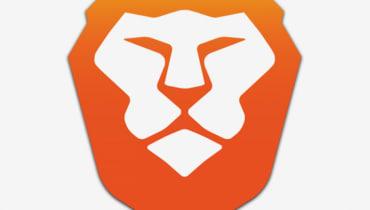 So sammelte Mozillas Ex-Boss 35 Millionen Dollar in einer halben Minute