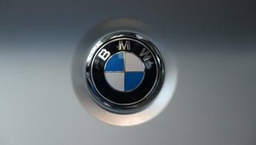 BMW betreibt sein Leipziger Werk mit alten E-Auto-Akkus