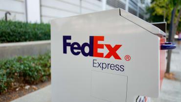 FedEx will seine Lieferungen per Blockchain verbessern