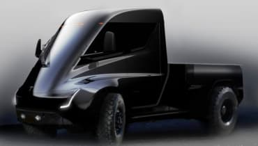 Das hat Elon Musk für Teslas Elektro-Pickup geplant