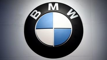 BMW testet ein Auto-Abo in den USA