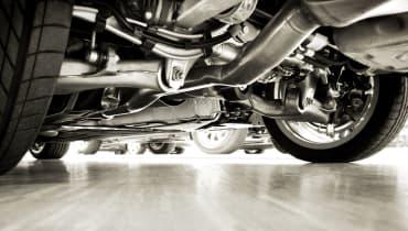 Auto1 bekommt 460 Millionen Euro – und jetzt?