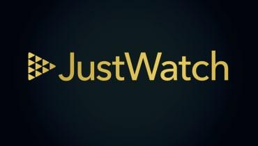 JustWatch ist die Geschmacksmaschine für Filme