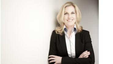 Consulting-Geschäft im Wandel: Wir suchen Querdenker mit Technologiefokus
