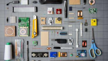 "Fashion trifft Tech: ""Technologie macht Selbstdarstellung flexibler"""