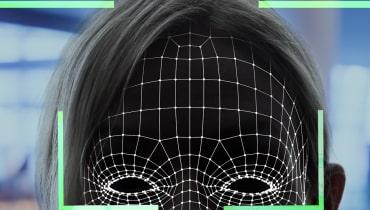 Australien will Firmen Gesichtsdaten zur Verfügung stellen