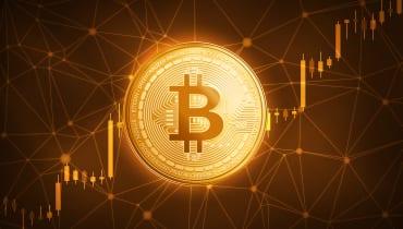Bitcoin Cash hatte eine Hard Fork – was steckt dahinter?