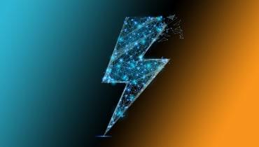 Interview: Pavel Prihodko über die Zukunft des Lightning Network