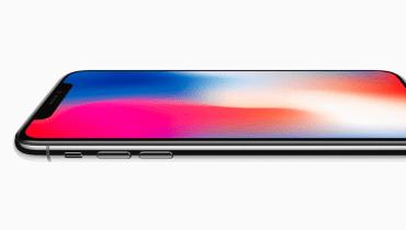 Eine Sicherheitsfirma hat das iPhone X geknackt