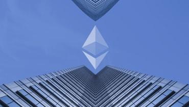 China bewertet die Blockchain: Ethereum auf Platz eins