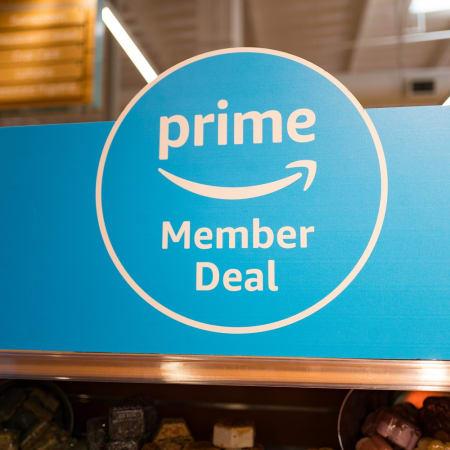 Amazon macht mit 4-Star ein neues Ladenkonzept auf   WIRED Germany