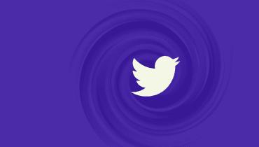 Threads: Killt Twitter seine Kurznachrichten?