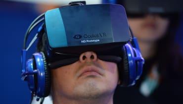 Ein fehlendes Zertifikat legt Oculus-VR-Headsets lahm