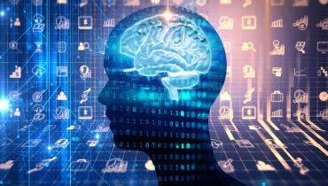 Für viele Branchen wird Artificial Intelligence zum Game Changer