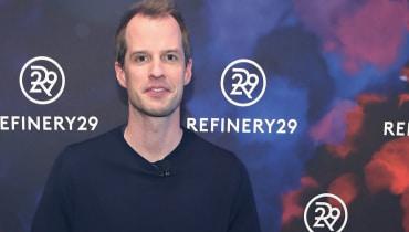 Mit Refinery29 will ein Kölner sein US-Erfolgsmodell auch zum deutschen machen
