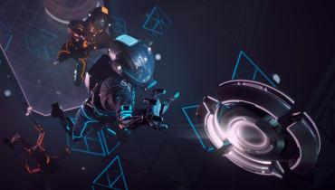 Diese 10 Games zeigen, wie großartig Virtual Reality sein kann