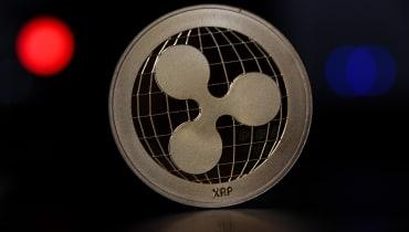 Ripple will Unternehmen und Gründer mit XRP unterstützen