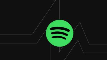 Wagt Spotify endgültig den Gang an die Börse?