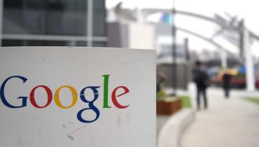 Gender Pay Gap: Google weist die Anschuldigungen zurück
