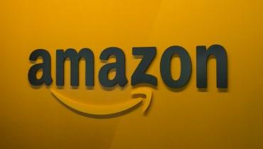 Amazons Alexa kann Stimmen unterscheiden
