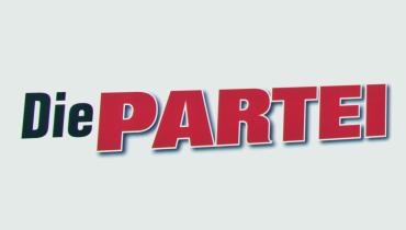 PARTEI-Aktion gegen die AfD: So geht digitaler Wahlkampf!