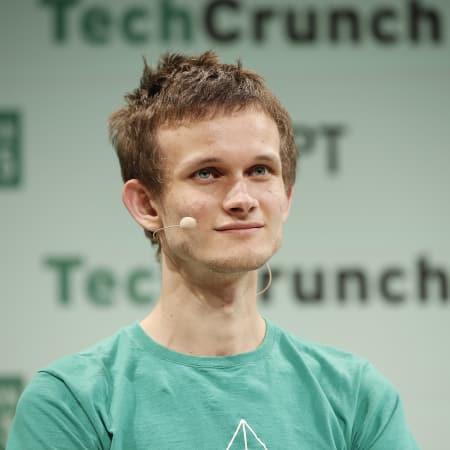 Vitalik Buterin: Der Mark Zuckerberg der Blockchain-Welt | WIRED Germany
