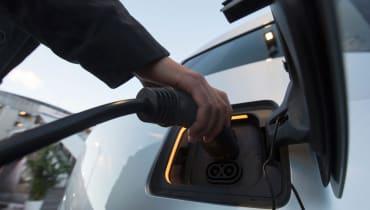 E-Tankstellen: Telekom plant einheitlichen Tarif für Ladesäulen