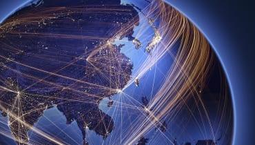 EU-Urheberrechtsreform und Upload-Filter: Baut doch euer eigenes Internet!
