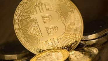Nordkorea soll dem Süden Bitcoin geklaut haben