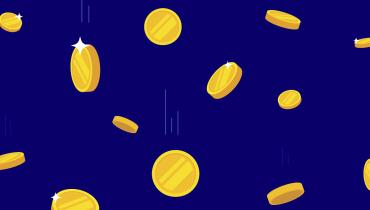 Unbekannte stehlen Millionen an Kryptowährung