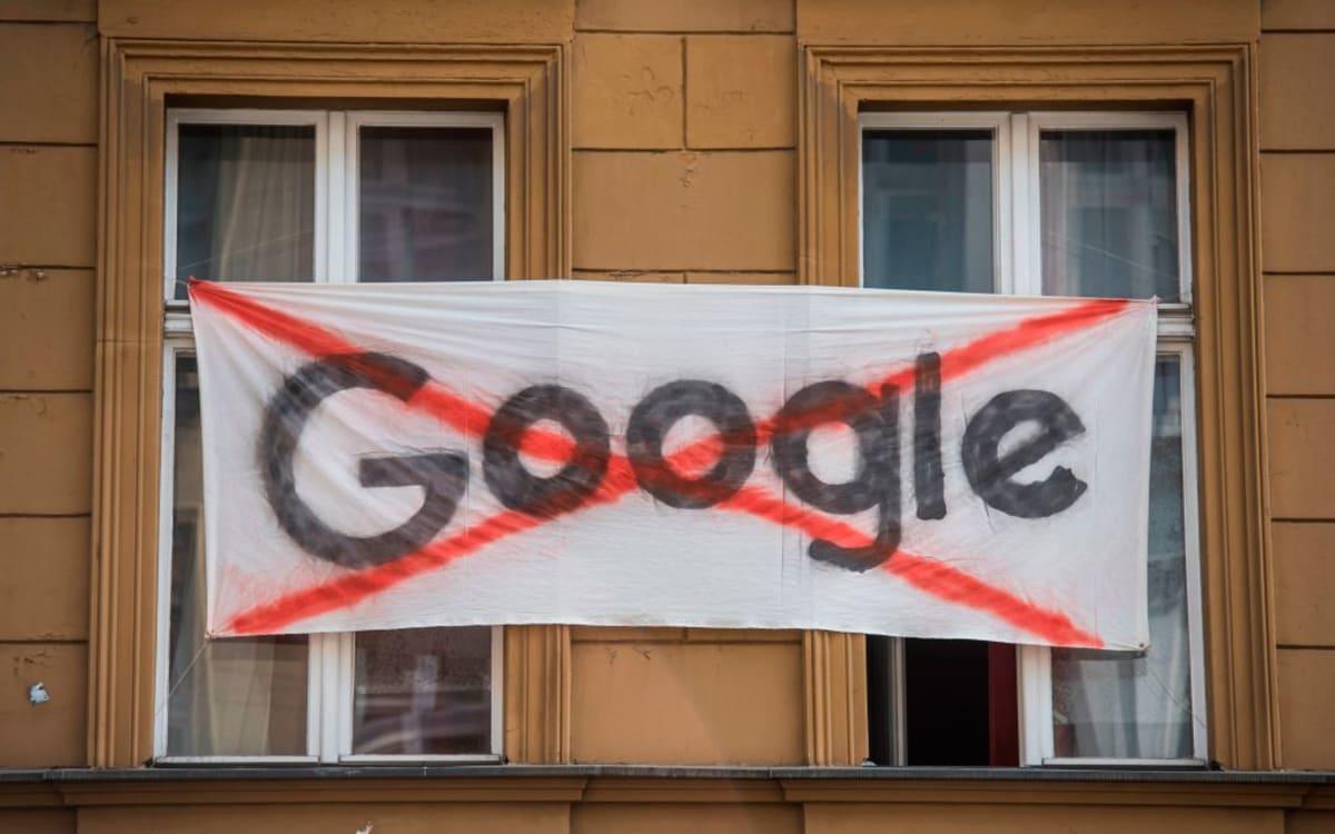 Keine Lust auf Google-Produkte? Das sind die Alternativen | WIRED Germany